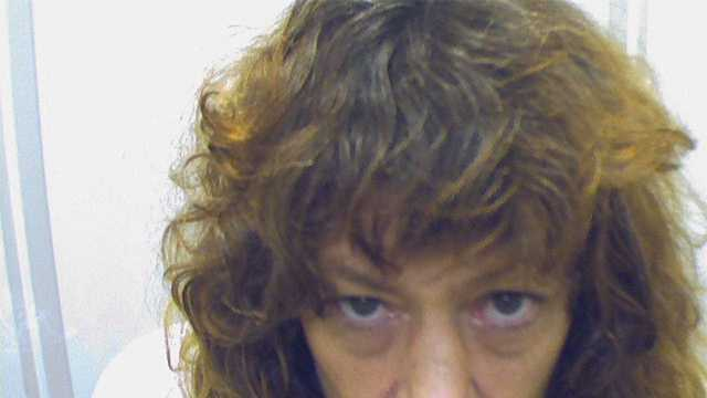 Second woman arrested in deaths of Hampton cyclists
