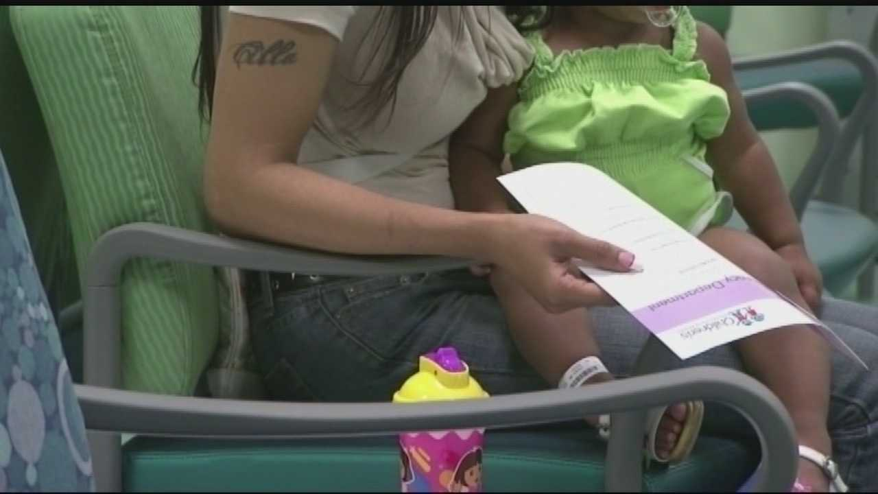 img-Afforable Care Act coverage to begin at midnight 5P H