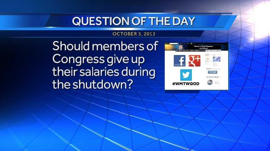 _QOD Congress Pay 2_0060.jpg