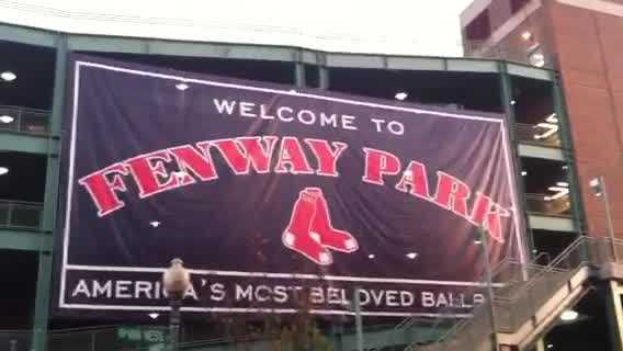 img-Red Sox ready for playoff return