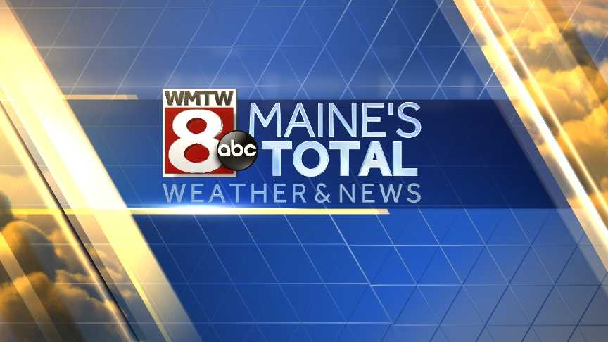 Maine's Total Weather and News.jpg