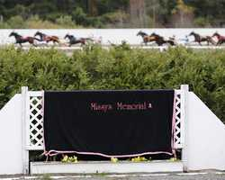 Race sponsors were another way the event raised money for Susan G. Komen Maine.