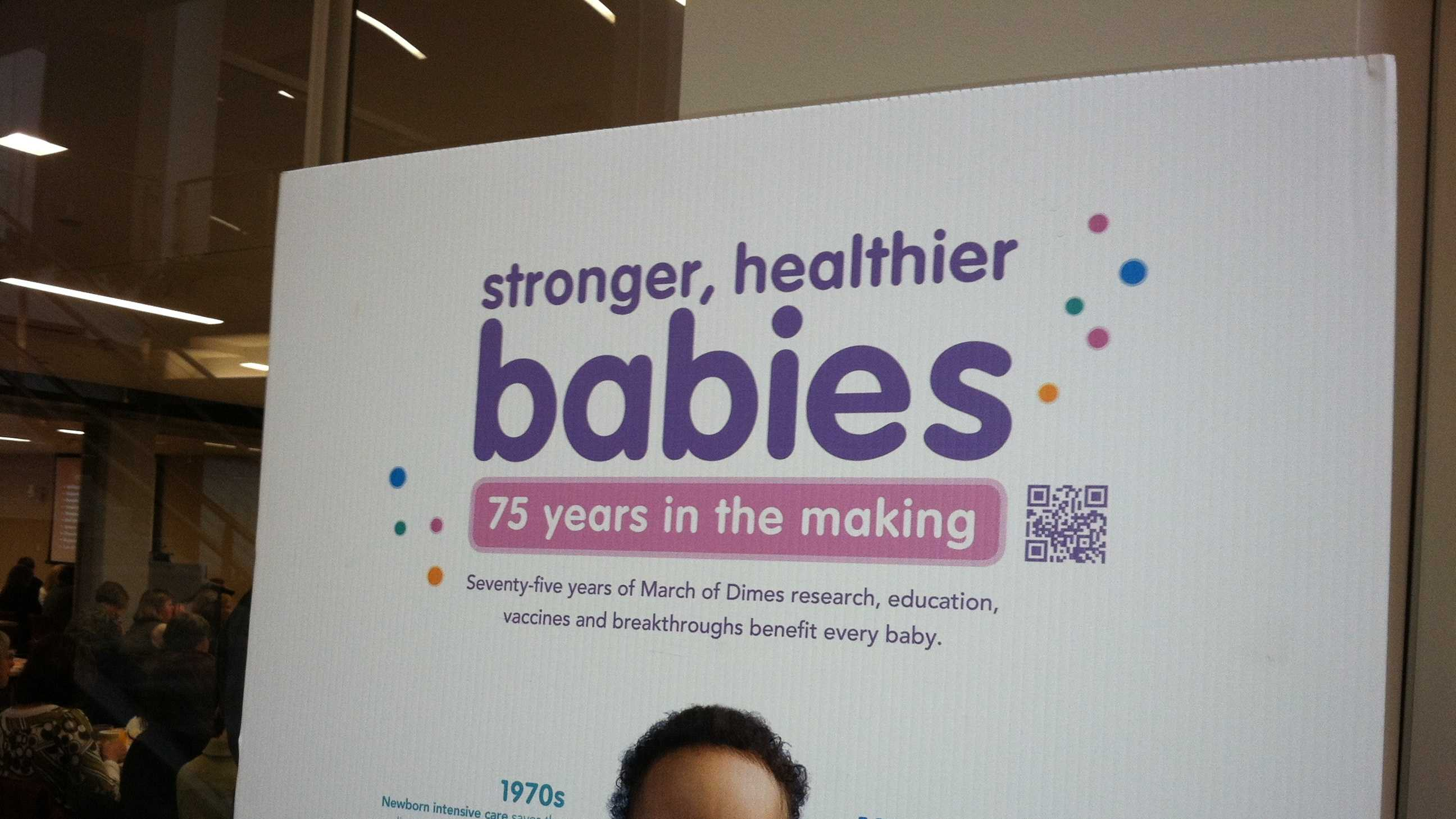 Baby Conference.JPG