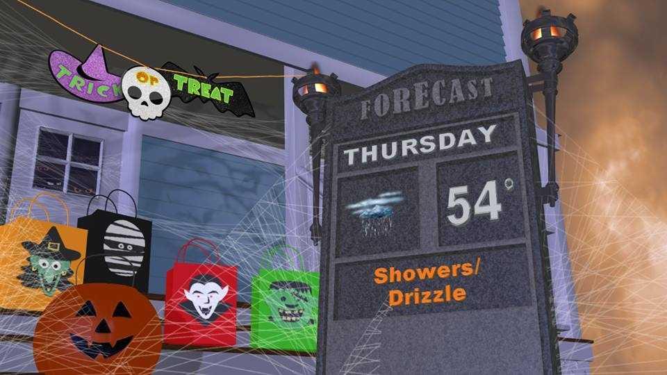 Halloween Forecast.jpg