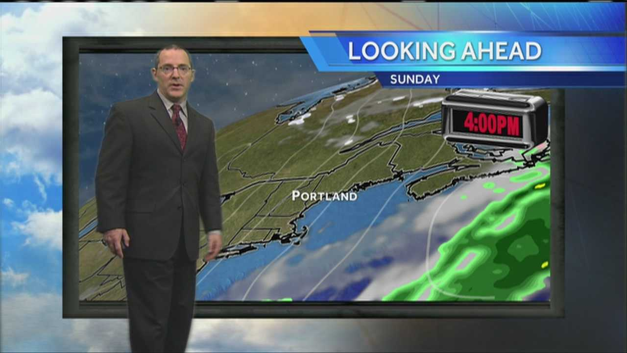 img-Matt s Friday Morning Weather Forecast