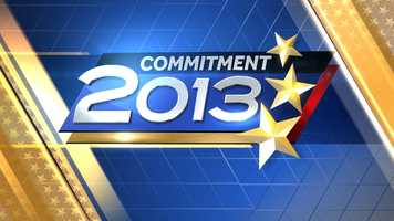 Click through to get results from Tuesday elections across Maine.