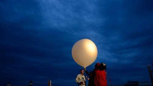 Balloon5.jpg
