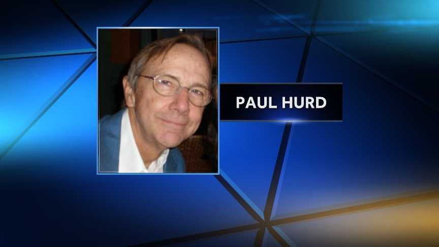 Paul Hurd Pic.jpg