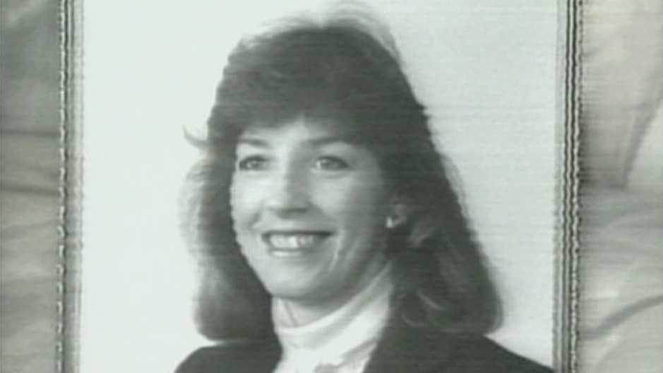 Karen Wood MW