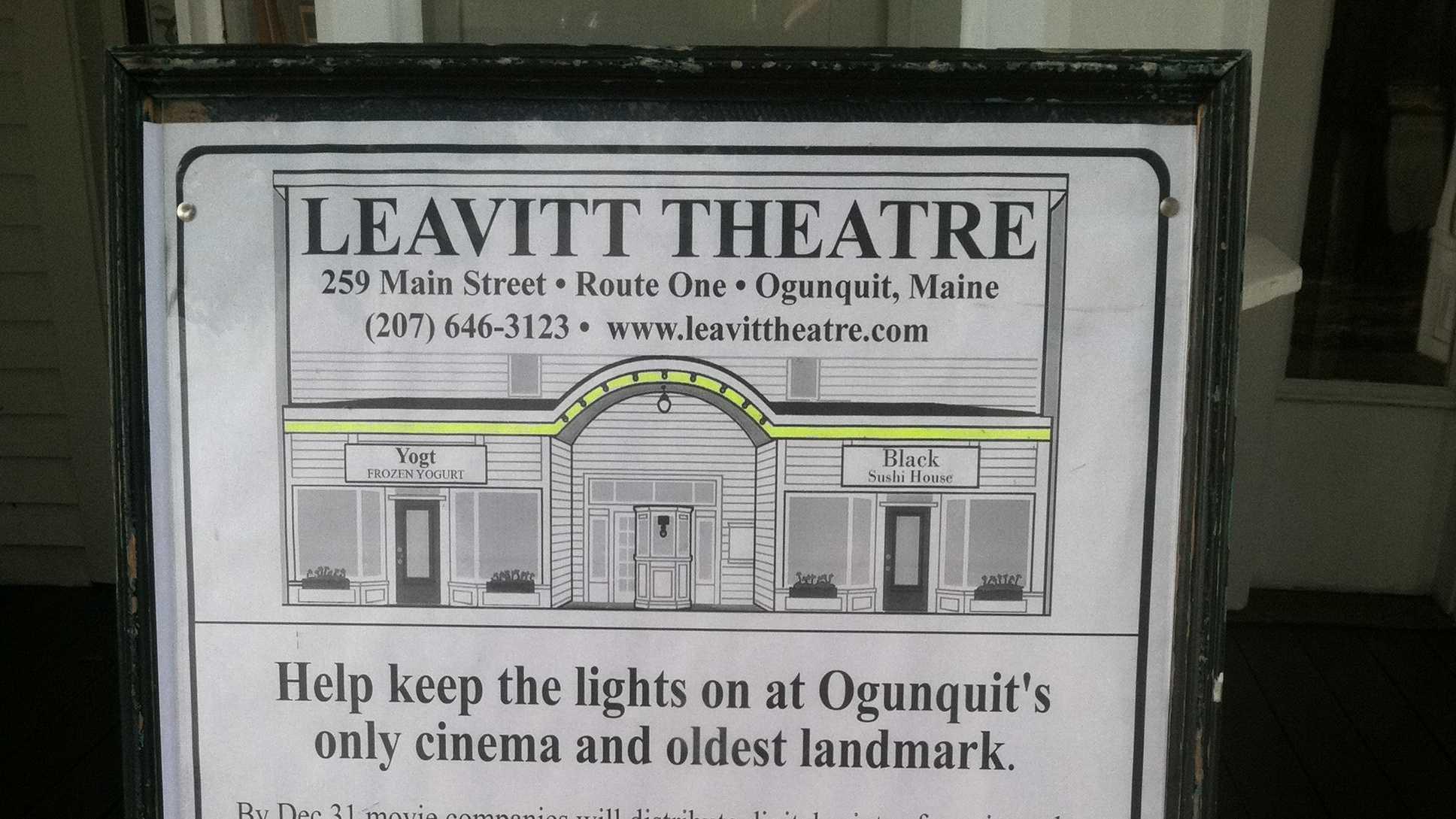 Theater Story Image.jpg
