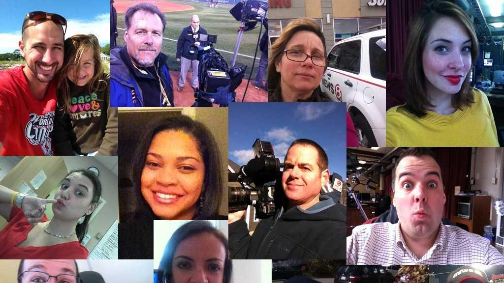 Selfie Collage.jpg