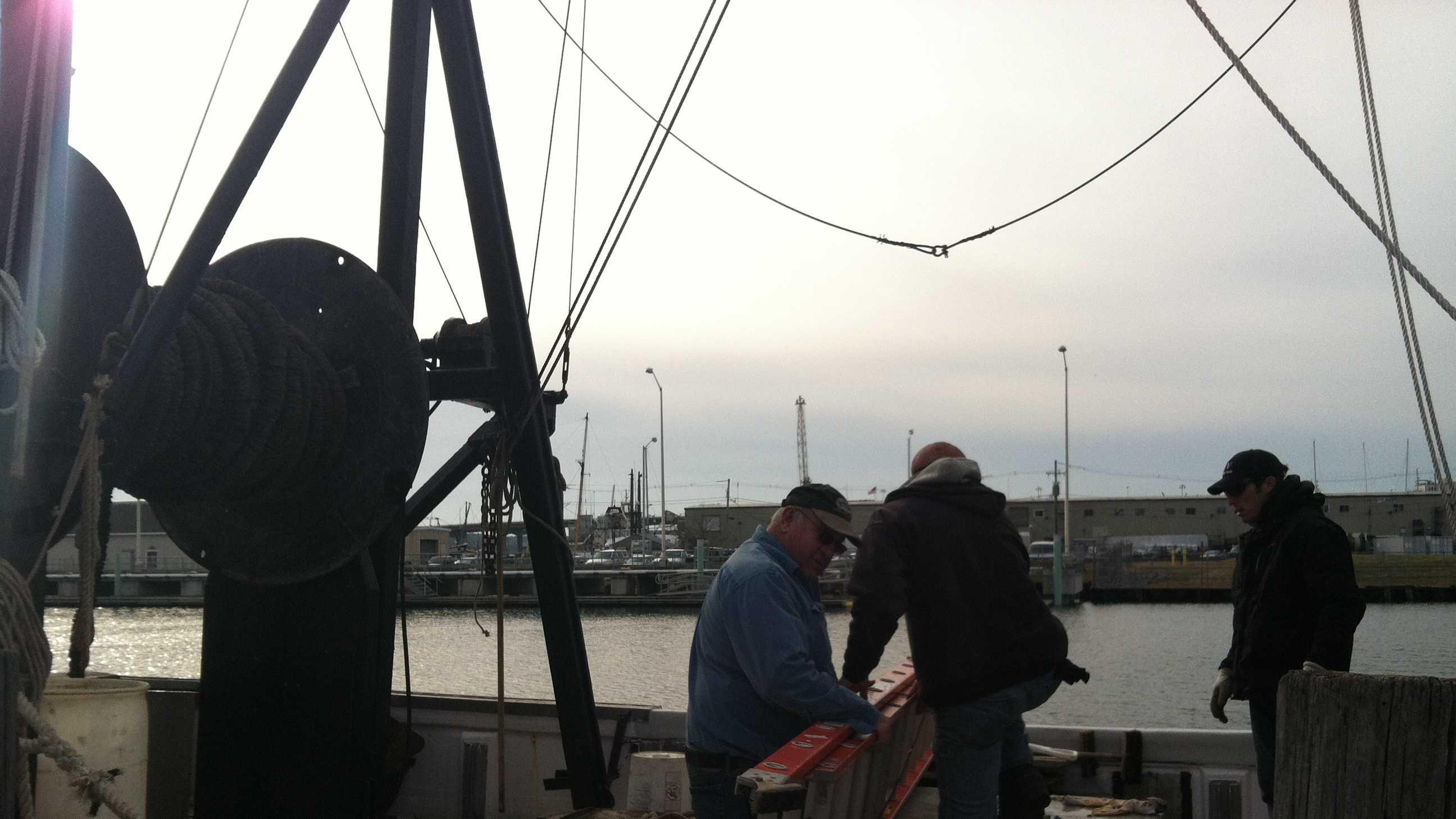 Fishermen.JPG