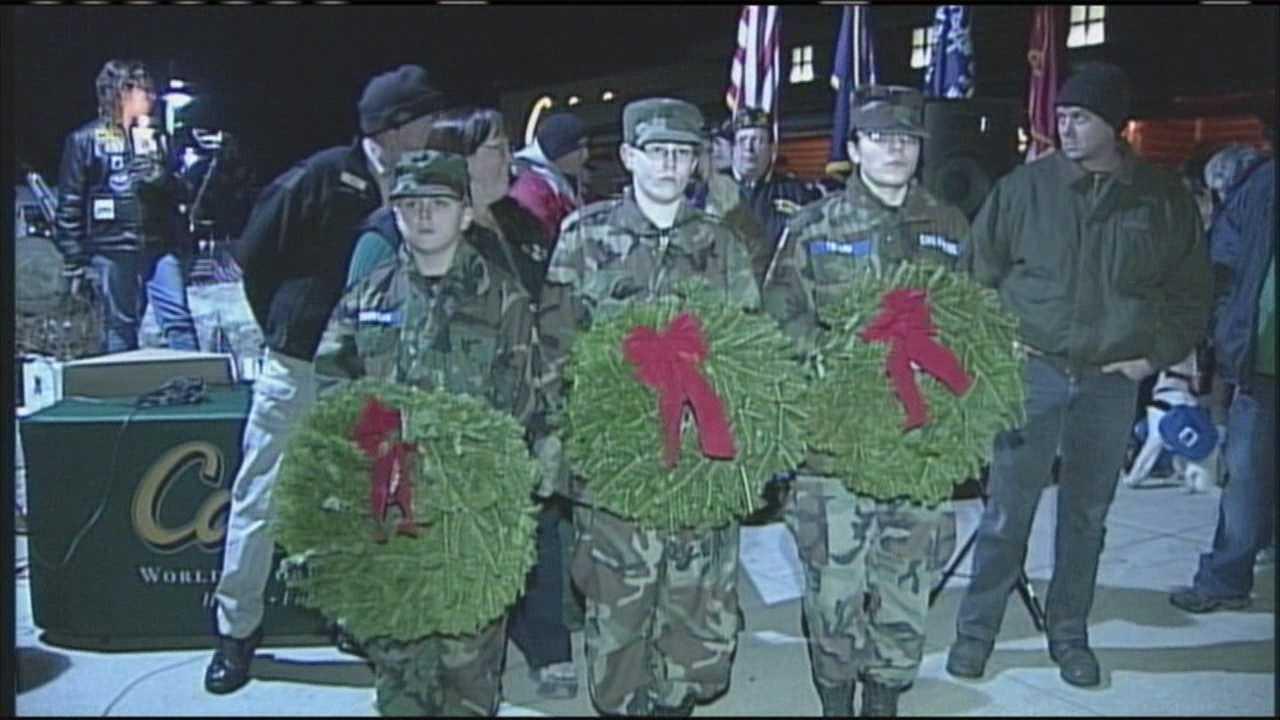 img-Wreaths Across America convoy leaves Maine