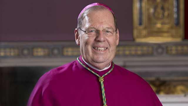 Bishop Deeley 1.jpg