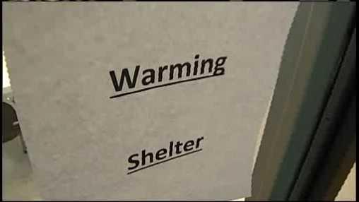 warming shelter sign.jpg