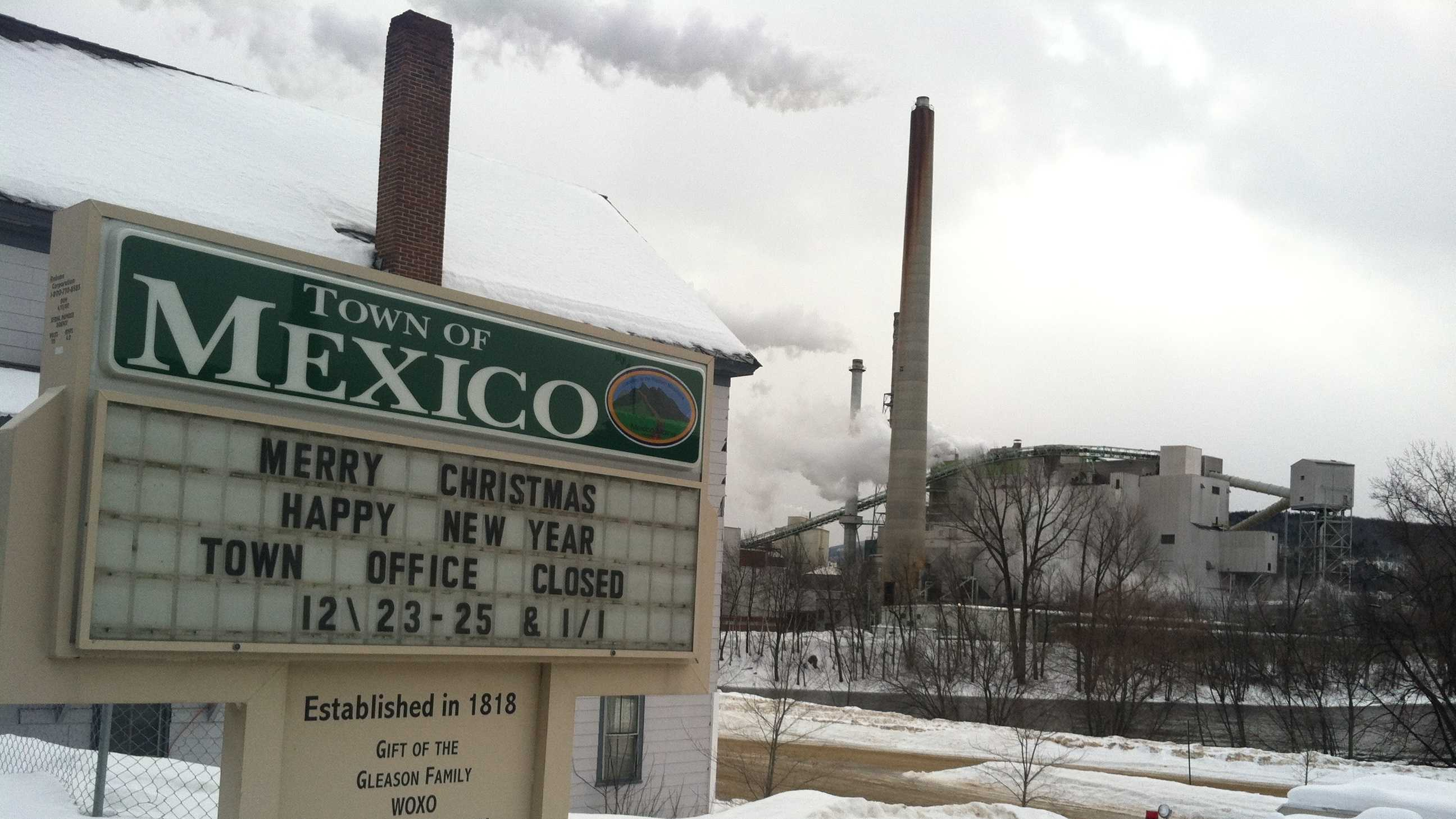 verso paper Duluth could seek $1m forgivable loan for verso paper mill upgrade in minnesota verso - duluth paper mill jan 19, 2018 (duluth news tribune) - the duluth city council will be asked this monday to take a step that could keep the city's papermaking industry alive and protect 240 full-time jobs councilors will take up a.