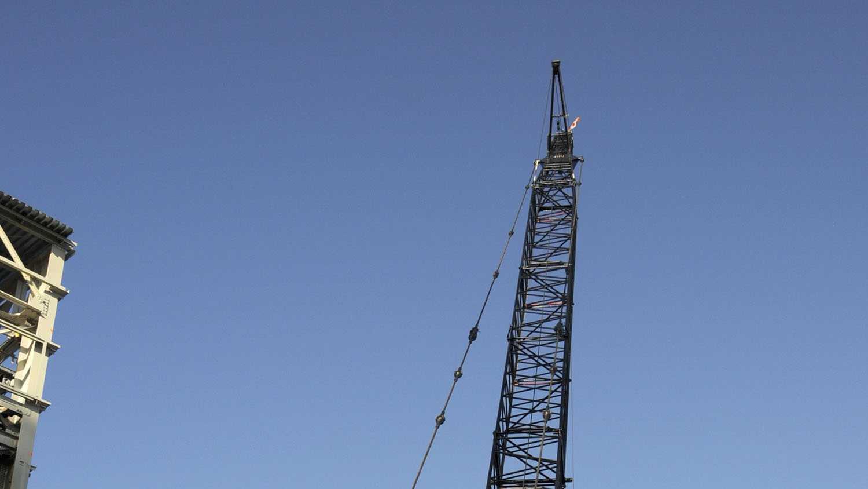 Contractor Crane Jan 8, 2014-04.JPG