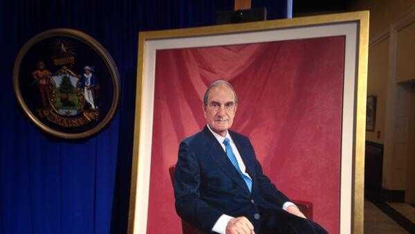Mitchell Portrait.jpg
