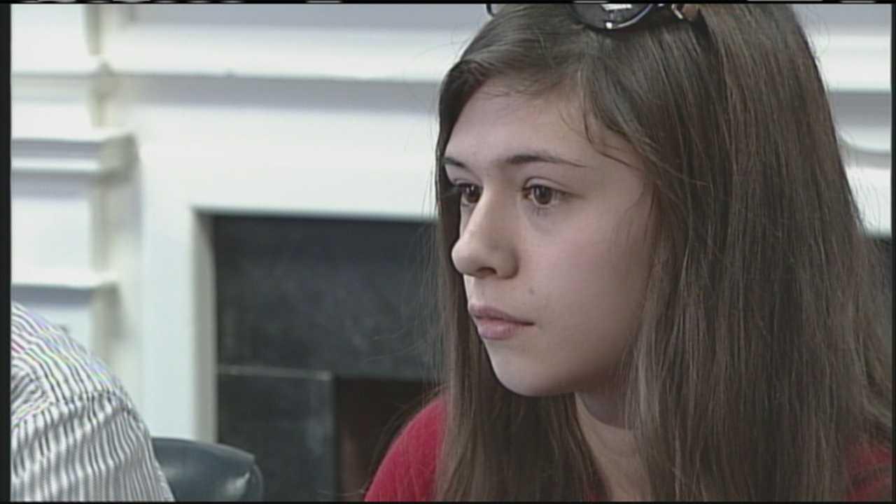 img-Transgender student wins legal battle against RSU 26