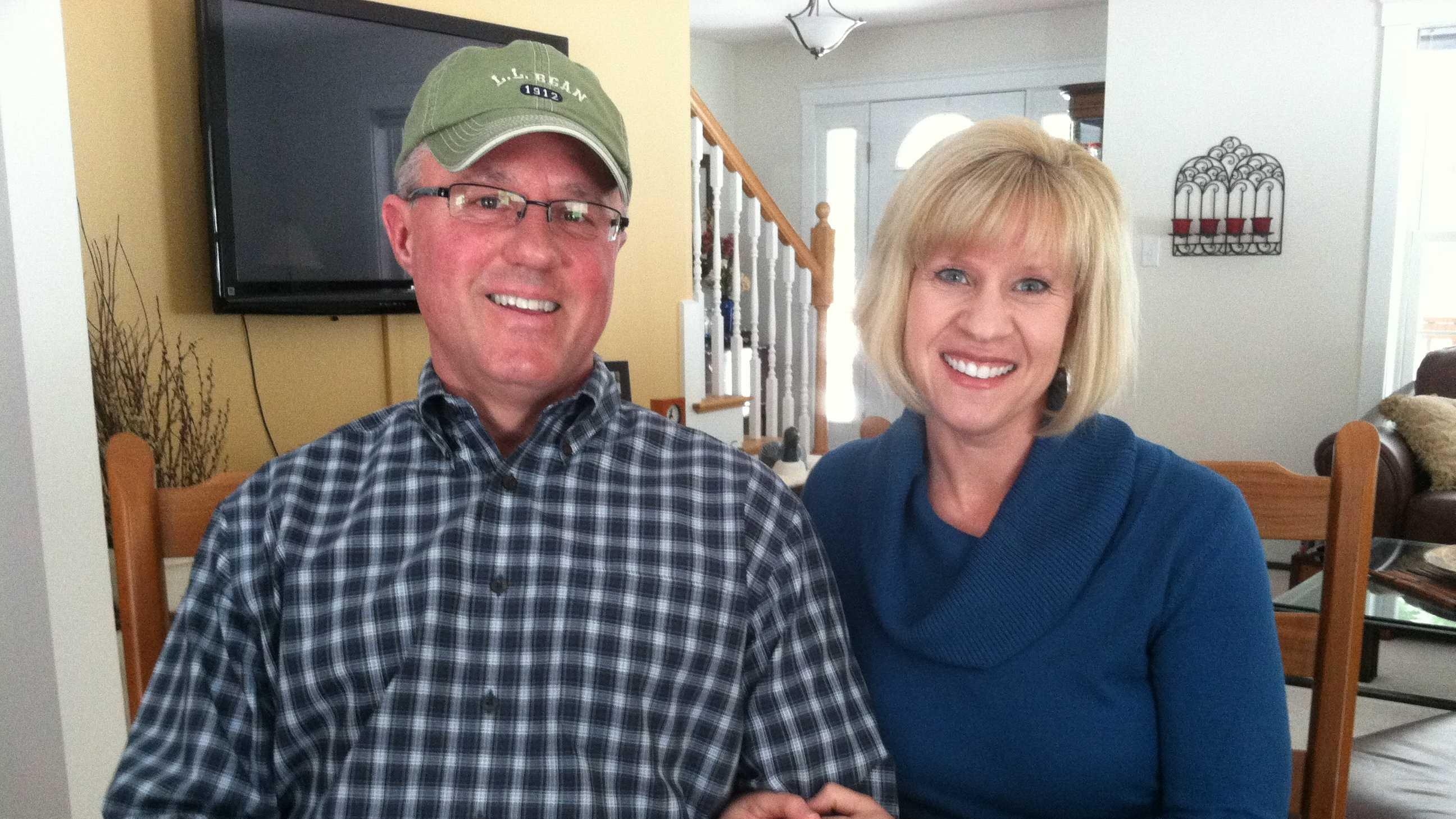 Scott and Lisa Fraley.JPG