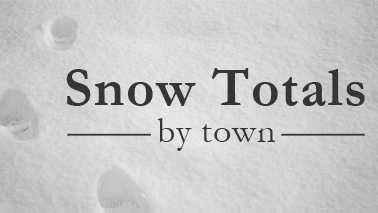 0205_snowamounts_mw.jpg