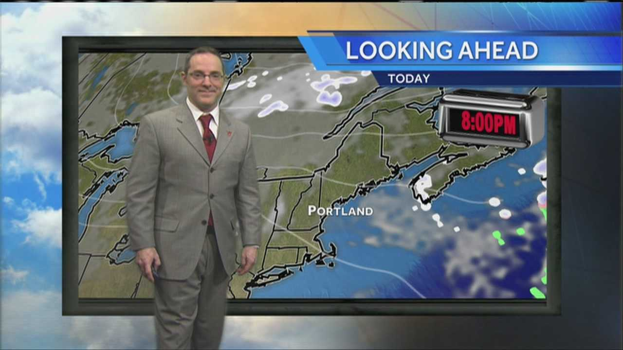 img-Matt s Friday Afternoon Weather Forecast