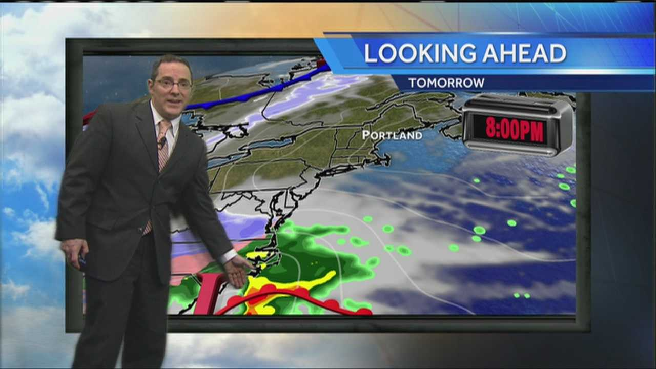 img-Matt Zidle s Tuesday morning forecast