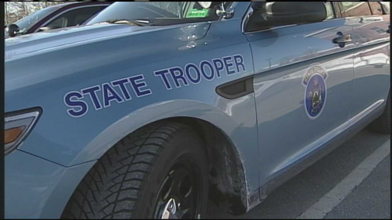 img-Pay freeze means tough times for Maine s troopers