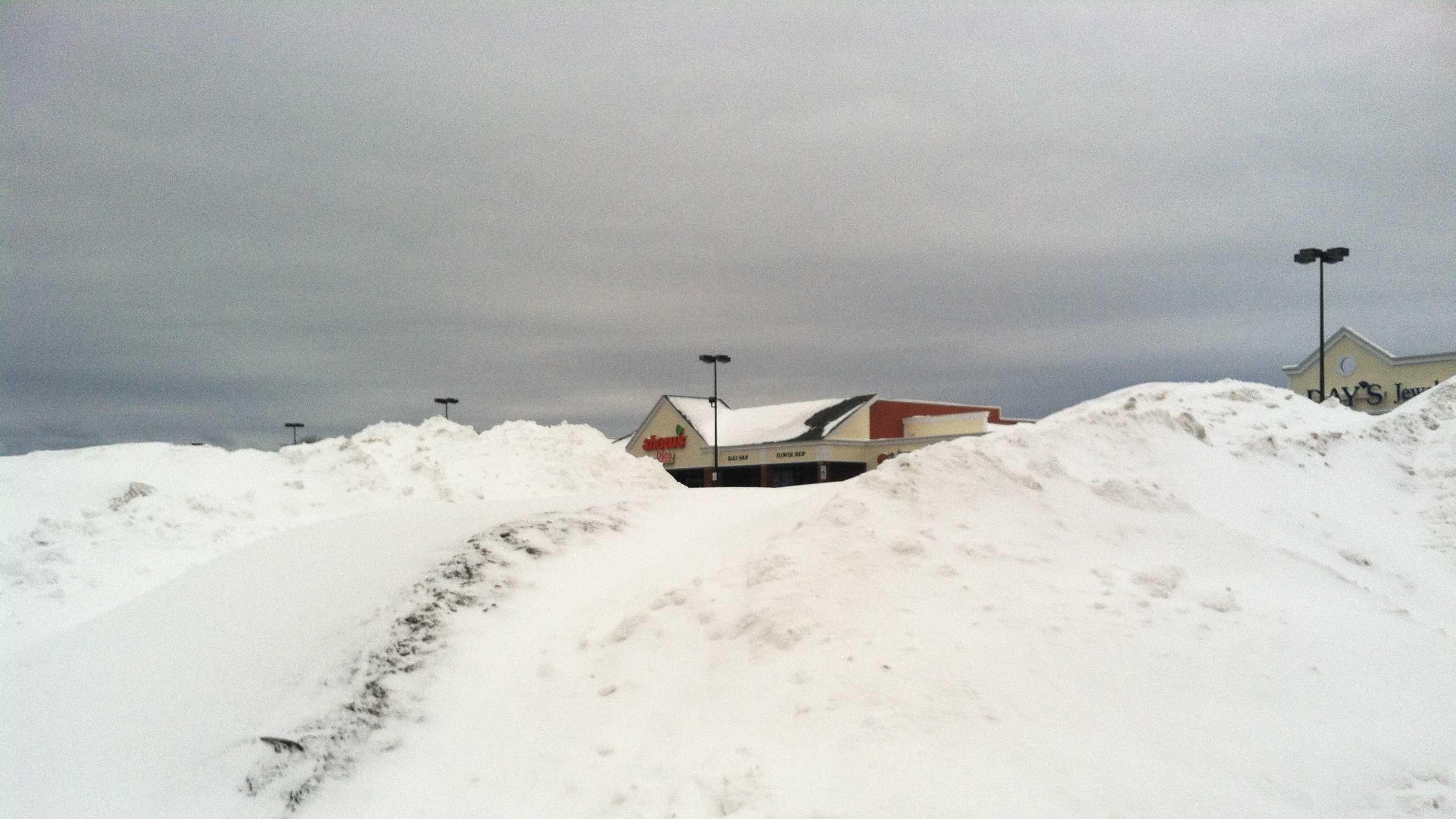 Auburn Snow.JPG