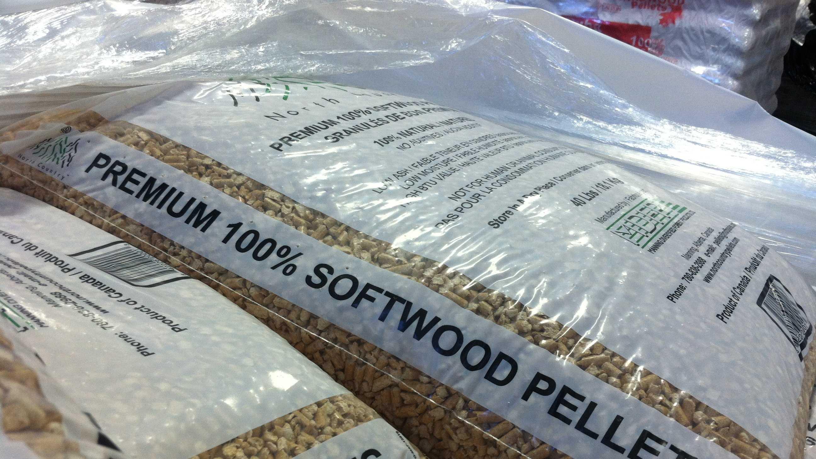 Wood Pellets.JPG