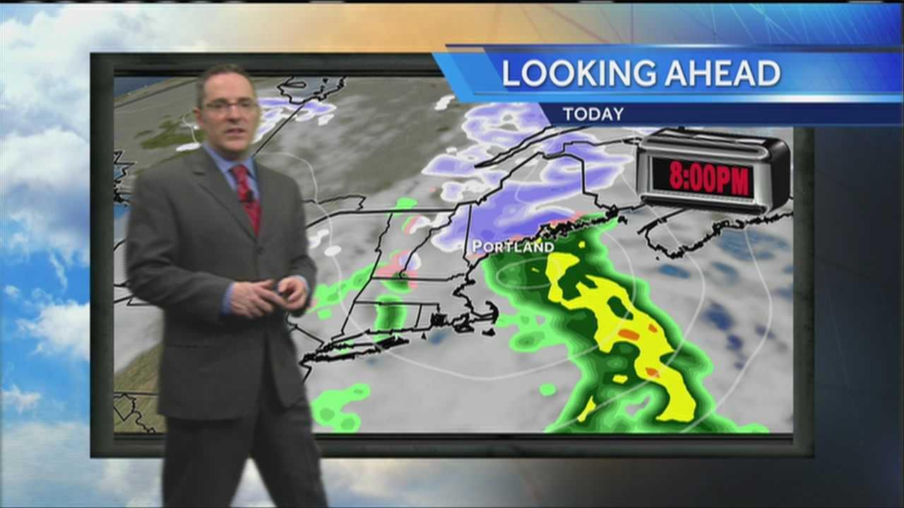 img-Matt s Wednesday Afternoon Forecast Update