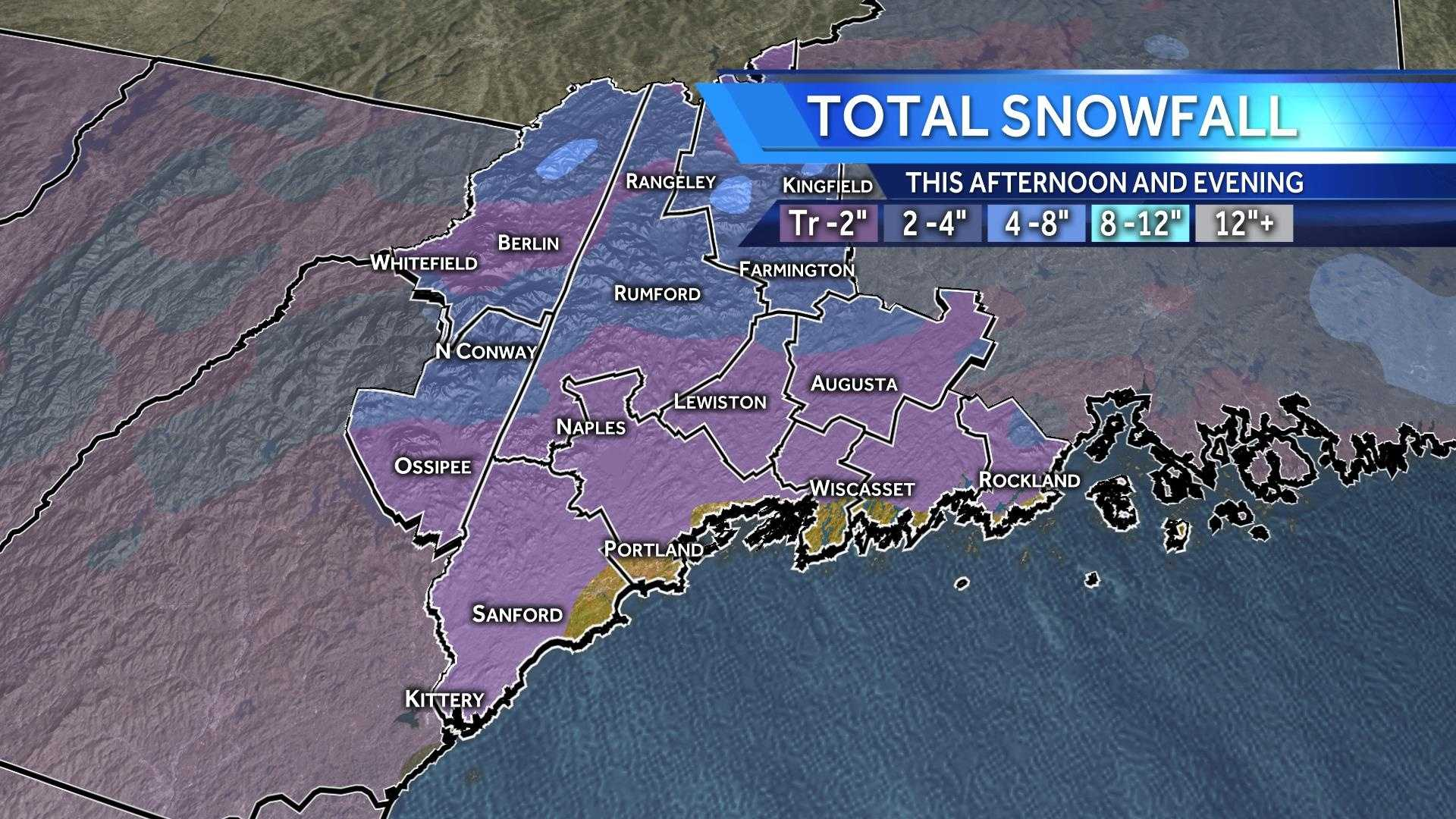New Snowfall Map.jpg