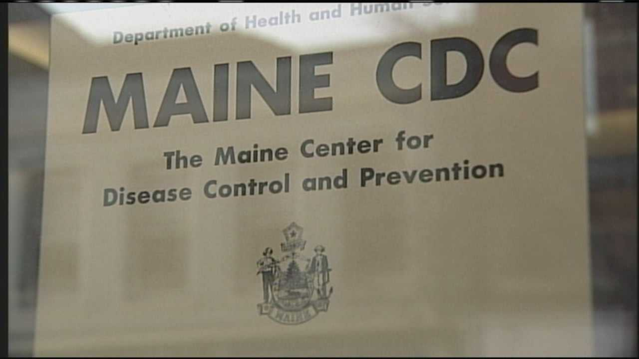 img-New CDC document shredding allegations