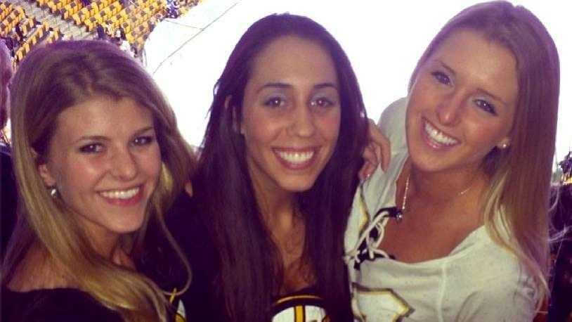 Sabina Grasso, Caitlynn Brown, Anna McDonough.jpeg