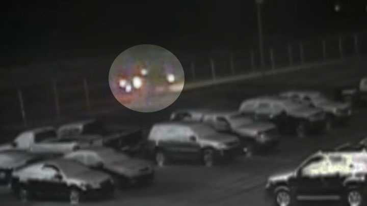 Suspect Car Close Up.jpg