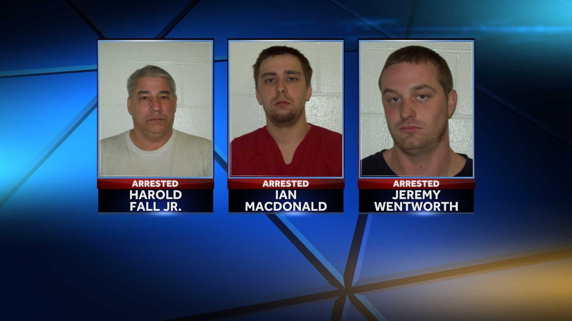 Fryeburg Arrests.jpg