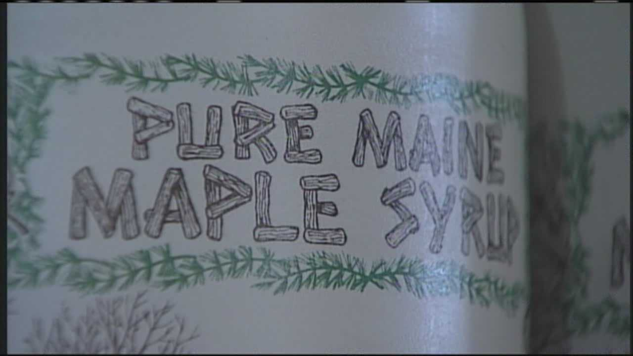 img-Mainers pack sugar houses for Maine Maple Sunday
