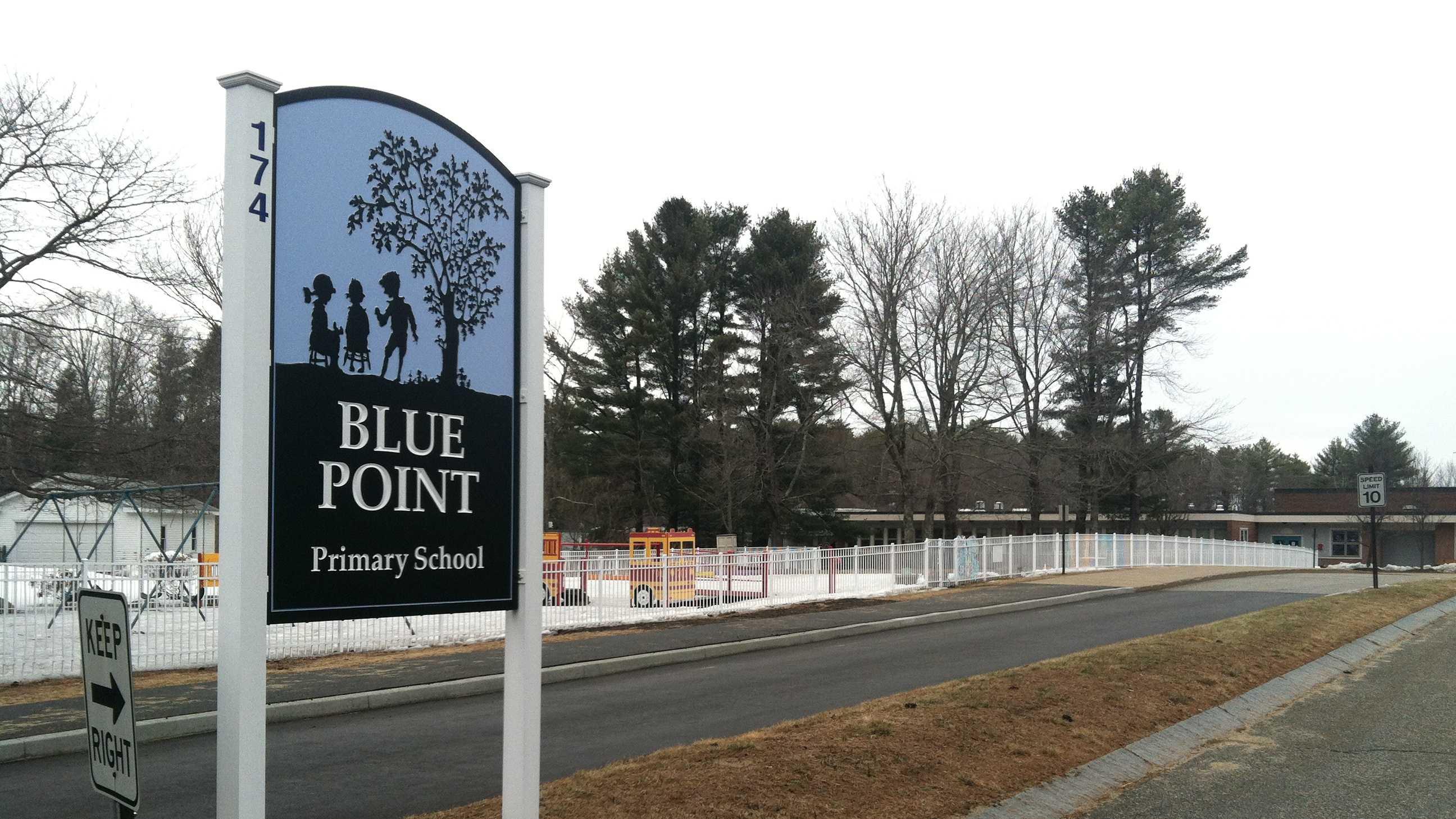 Blue Point School.JPG