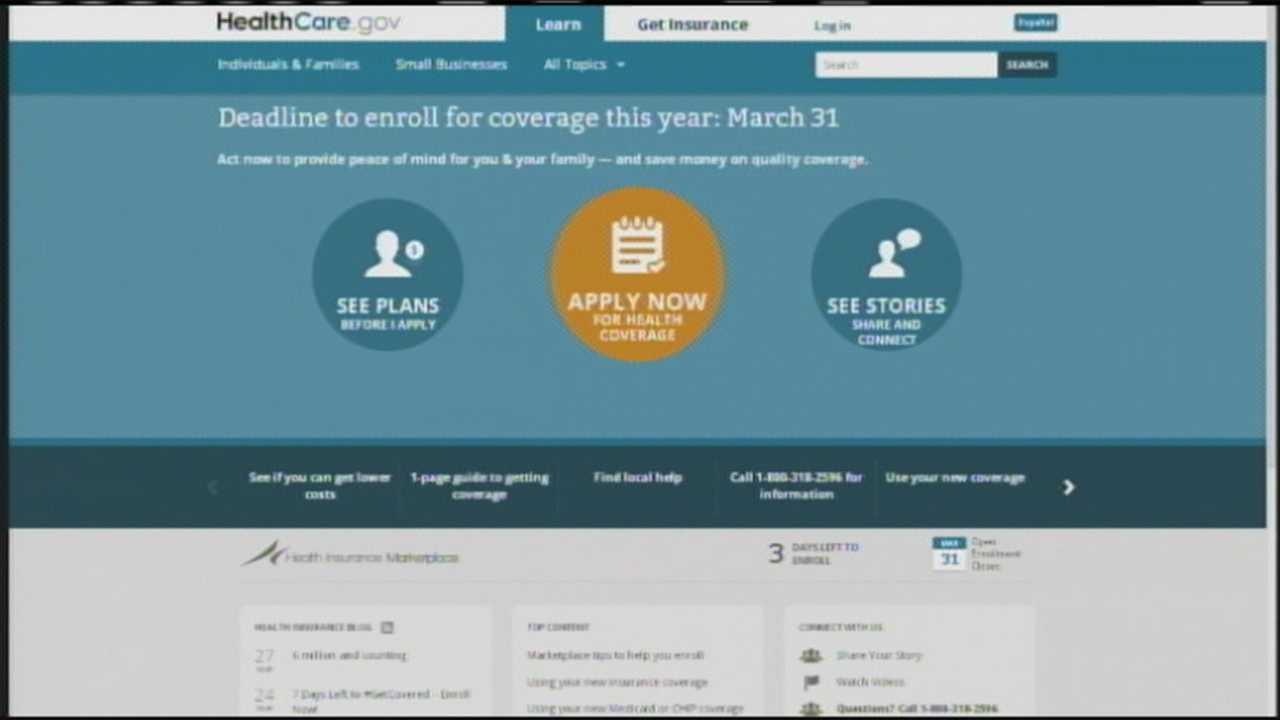 img-Healthcare deadline approaching