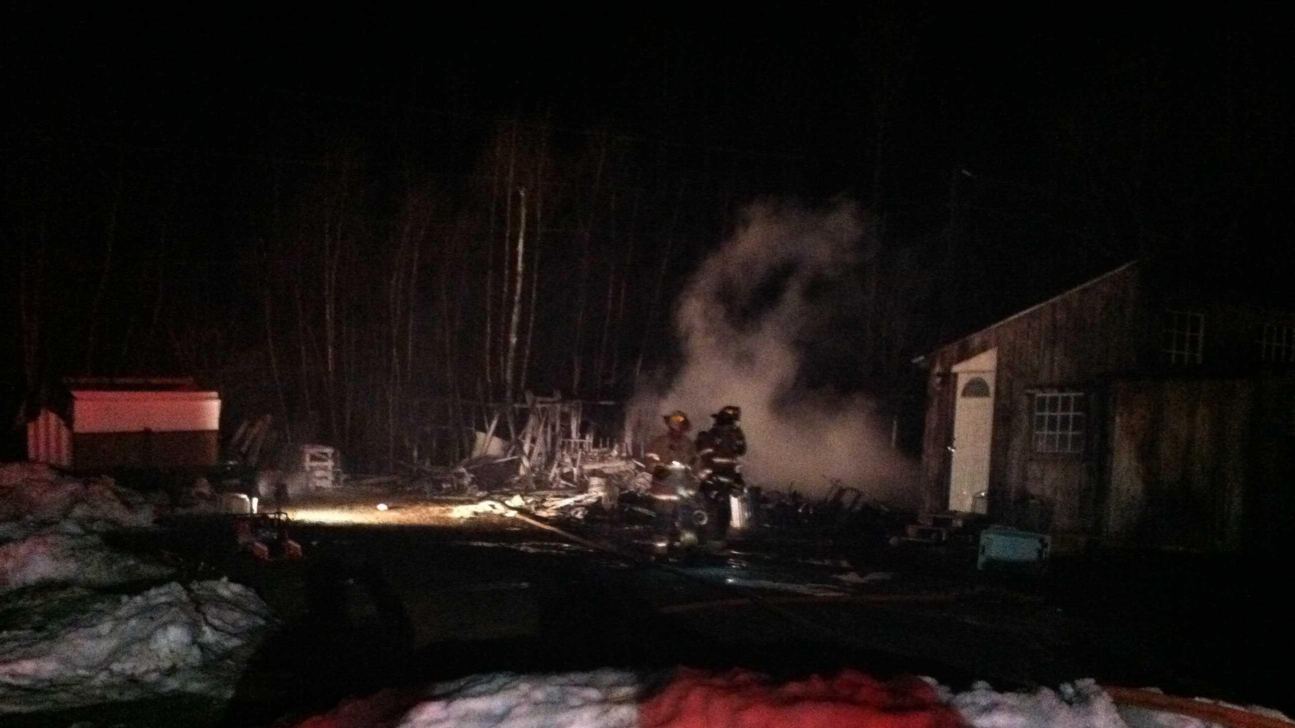West Pownal fire.JPG