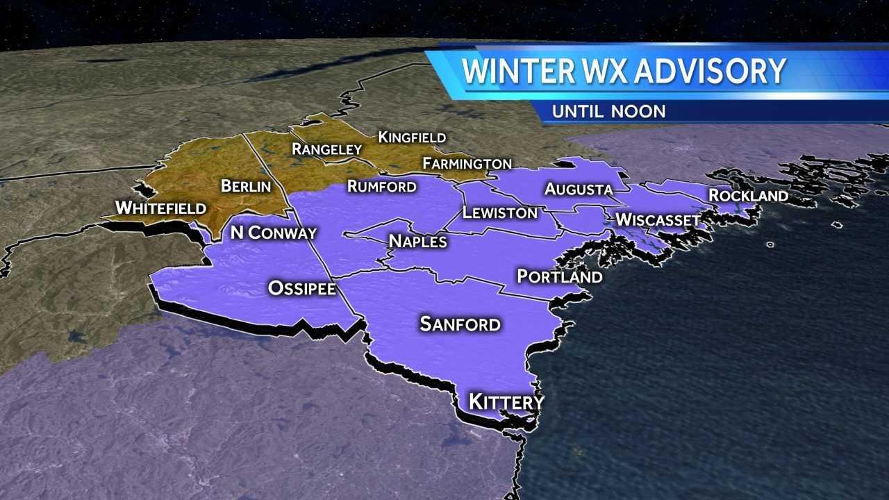 Winter Weather Advisory.jpg