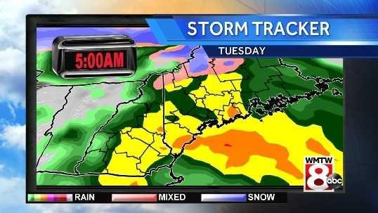 Tuesday Rain.jpg