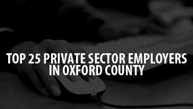 Oxford County MW.jpg