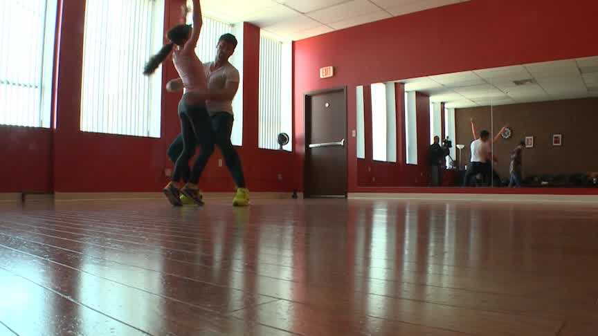 img-DWTS Behind the scenes with Meryl Davis