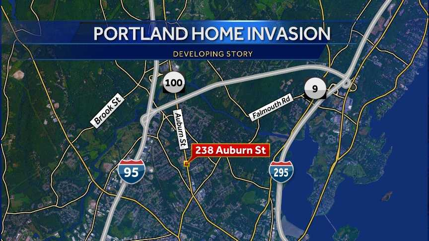 _Portland Home Invasion_0000.jpg