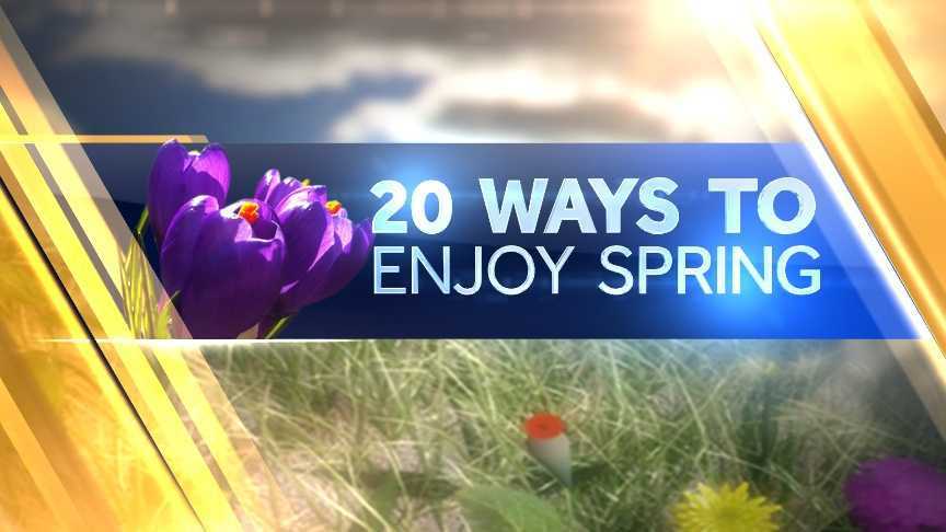 _20 Ways Spring_0120.jpg
