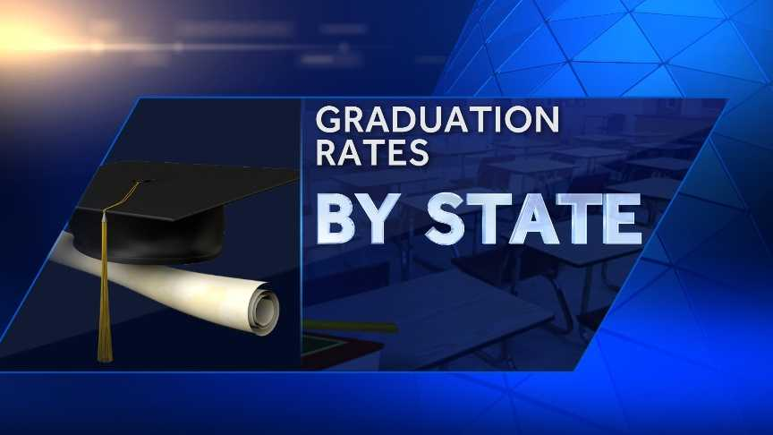 _Graduation Rate By State_0120.jpg