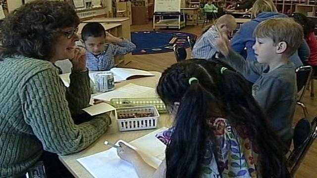 Children In Classroom.jpg