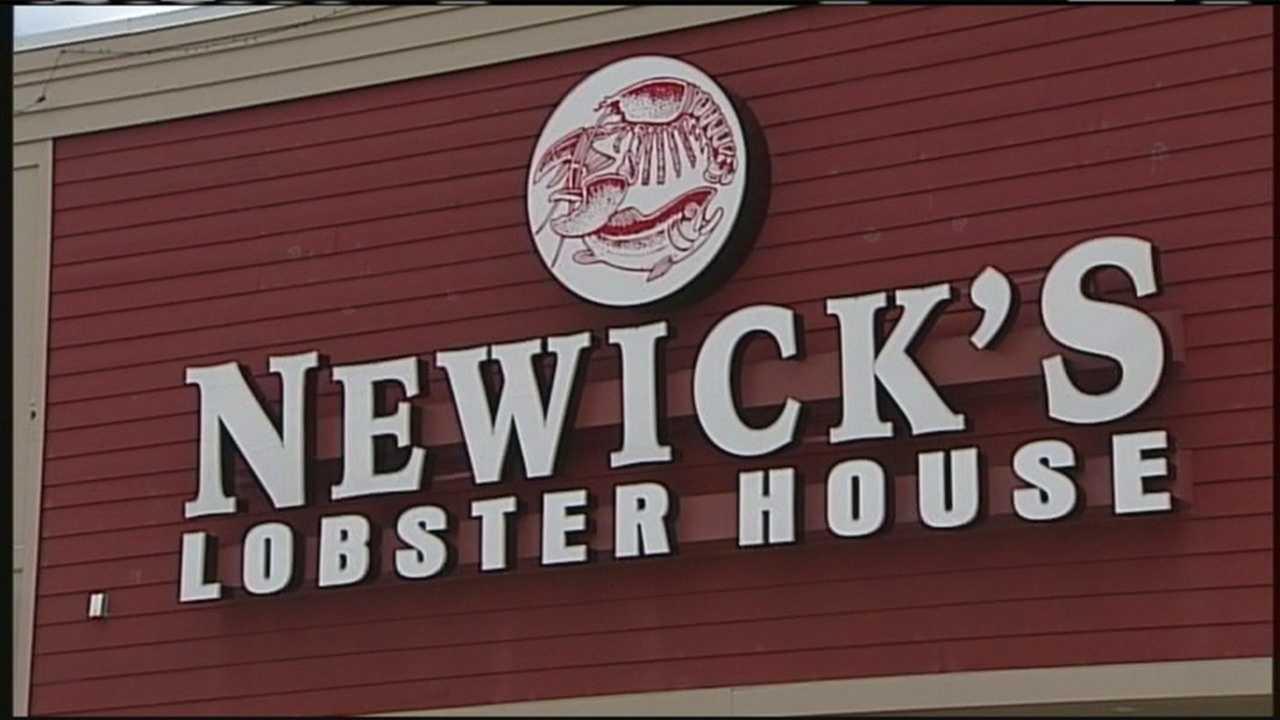 Newick's closes