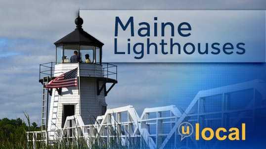 Lighthouses MW.jpg